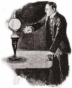 http://esl-bits.net/Sherlock.Holmes/Adventures_of_Sherlock_Holmes/Five_Orange_Pips/images/five-04.jpg